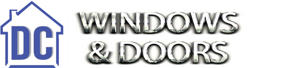 dc-windows-and-doors-site-identity-logo-header.png